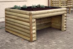 raised bed wheelchair access