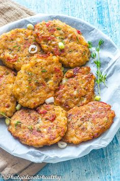 This Jamaican Saltfish Fritters recipe is made using gluten free flour, generously seasoned and lightly fried for a golden crisp coating with a soft chewy interior. Jamaican Cuisine, Jamaican Dishes, Jamaican Recipes, Salt Fish Recipe Jamaican, Jamaican Appetizers, Jamaican Saltfish Fritters Recipe, Fish Recipes, Seafood Recipes, Appetizer Recipes