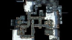 counter strike map layouts - Google Search