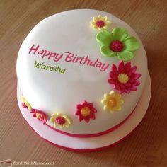 Tremendous 12 Best Cake Names Images Cake Name Cake Cake Writing Funny Birthday Cards Online Drosicarndamsfinfo