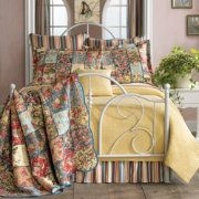 Bedding On Pinterest Luxury Bedding Bed Covers And Products