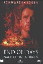 Watch End of Days online free.