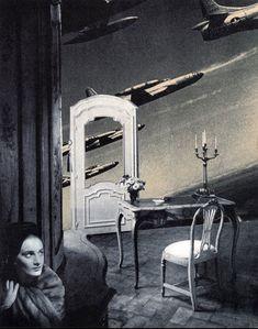 「予感」(1954年)
