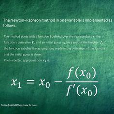 16 Best Mathematics images in 2018