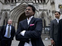 Exotic way: Two Indian cricketers and one West Indian bribed b...