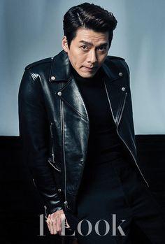 Hyun Bin for Look magazine March Issue Hot Korean Guys, Korean Men, Asian Men, Korean Actors, Korean Dramas, Asian Actors, Teen Wolf, Kim Sun Ah, Kbs Drama