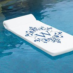 23 Best Great Things For The Pool Images In 2013 Pool