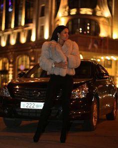 @Regrann from @miss_vasilisa_prekrasnaya -  #me #metoday #potd #pictureoftheday #wiwt #whatiworetoday #ootd #outfitoftheday #ootdmagazine #furparka #fur #louisvuitton #valentinobag #valentinoglamlock #instadaily #instaaddict #instablogger #fashionblogger #fashionblogger_de #fashionblogger_muc #germanblogger #blogger #blogger_de #lifestyleblogger #prettylittleiiinspo #kissinfashion #bestoftheday #lovemylife #inspiration