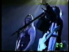 ▶ Yngwie Malmsteen - you don't remember i'II never forget live - YouTube