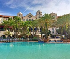 Channel Your Inner Rock Star at the Hard Rock Hotel Orlando