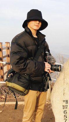 Foto Jungkook, Foto Bts, Jungkook Oppa, Taehyung, Busan, Kpop, Jeongguk Jeon, Les Bts, Joko