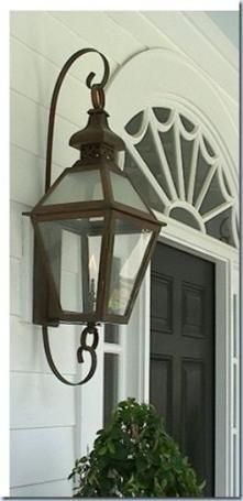 50 Ideas For Outdoor Lighting Ideas House Front Doors Lanterns Porch Light Fixtures, Exterior Light Fixtures, Farmhouse Light Fixtures, Farmhouse Lighting, Exterior Lighting, Porch Lanterns, Gas Lanterns, Large Lanterns, Front Door Lighting