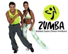 Listen to music from Zumba Fitness like El Amor, El Amor, Marioneta (feat. Find the latest tracks, albums, and images from Zumba Fitness. Zumba Fitness, Health Fitness, Dance Fitness, Free Fitness, Fitness Music, Fitness Classes, Fitness Sport, Fitness Plan, Fitness Goals