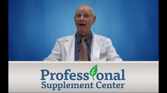 Video#106 BEST PROBIOTICS FOR ALL(WHEN & HOW TO TAKE IT)
