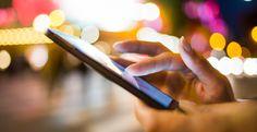 España, el cuarto país desarrollado del planeta con más penetración de 'smartphones'