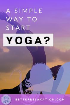 Starting yoga at home has been a joy for me . I get my inspiration from my daily practices . What is your favorite yoga pose -mine is cobra! Relaxation Techniques, Meditation Techniques, Meditation Gifts, Mindfulness Meditation, Beginning Yoga, Relax Quotes, Great Ab Workouts, Prayer Position, Upward Facing Dog