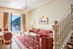 Grand Suite Rooms, Double Room, Homes, Bedrooms