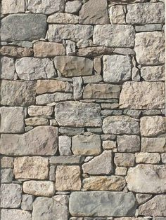 Great Ideas for Interior Decorating with Stone Veneer