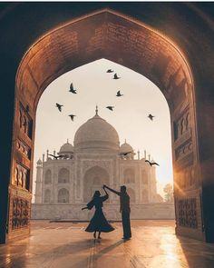 World Photography, Couple Photography, Travel Photography, Flying Photography, Morning Photography, Dance Photography, Photography Ideas, Travel Icon, New Travel