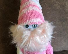 Lovable Squeezable Gnomes Who Need A Home 3 by GnomeLifeBySufani Just Because Gifts, Christmas Gnome, Partners In Crime, Mantle, Gnomes, House Warming, I Shop, Birthday Gifts, Etsy Seller