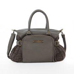 Aura Que. #handmade #art #bag #purse