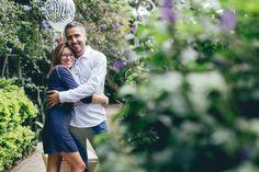 Se llegó la hora! El próximo sábado 4 de Junio estaremos con Juli y Andrés en su matrimonio… hace 3 semanas tomamos su sesión de fotos de preboda en el parque la presidenta, aquí se las compa…