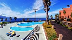 Last Minute! Madeira - Monte Mar Palace****+, 7 Tage inkl. HP ab 491,- EUR