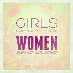 Ladies, take note!