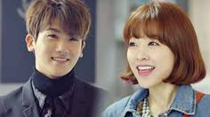 Image result for park bo young and park hyung sik