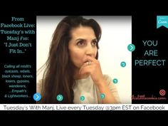 This Little Cookie E Online, Spiritual Wellness, Self Love, Feelings, Youtube, Cookie Videos, Ideas Para, How To Make Banners, Pictures