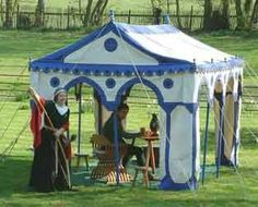 Image result for sca tents made from carports