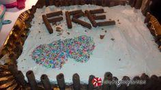 Γλυκό ψυγείου με μπισκότα του Άκη #sintagespareas