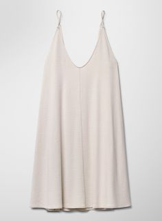 Wilfred Free RAFAELI DRESS | Aritzia