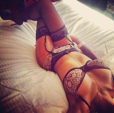 #gorgeous #lingerie Lingerie - Sexy Women in Sexy Summer Swimsuits, Corsets, Swimwear & Lingerie