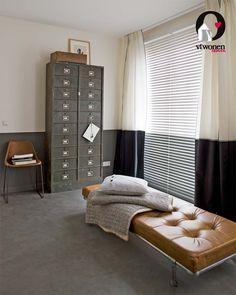 ... storage livingroom drawers kast vtwonen vtwonen gordijnen # interior