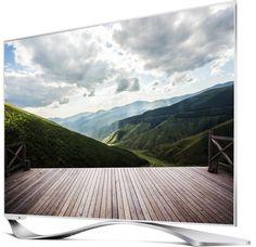 59k - LeEco 138.8cm (55) Ultra HD (4K) Smart LED TV