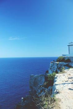 #Fly #me #Away to #Ibiza: #Setembro em #Formentera | #visitar a #ilha #paraíso do #Mediterrâneo #férias #experiências