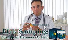 Efek Samping Obat Kuat Hammer Of Thor Thors Hammer, Mens Tops, Shirts, Shirt, Dress Shirt, Top, Tees, T Shirts