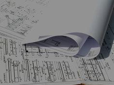 Building the Double Disc Sander – Bellevue Woodshop