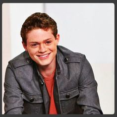 Sean Berdy ~ Switched at Birth Tv Actors, Actors & Actresses, Sean Berdy, Man Candy Monday, Step Up Revolution, Switched At Birth, Beau Mirchoff, Chad Michael Murray, Matt Lanter