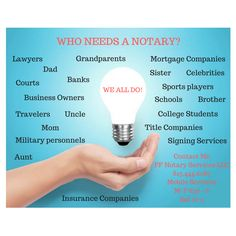 Do banks have notaries?