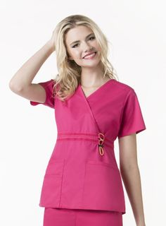 Dickies Medical Uniforms & Nursing Scrubs: Dickies cheap Nursing Scrubs, Unisex uniforms & la...