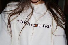 Tommy Hilfiger :