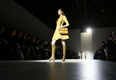Milan Fashion Week - Gucci - Autumn - Winter - 2014 Fall Winter, Autumn, Gucci, Lifestyle, Milan Fashion, Concert, Fall Season, Fall, Concerts