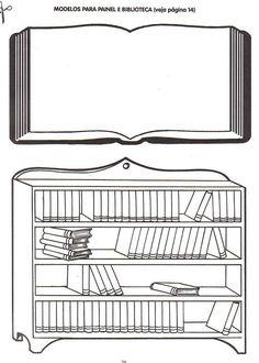 pin von nadine raquet auf schule religionsunterricht religi se erziehung und schulideen. Black Bedroom Furniture Sets. Home Design Ideas