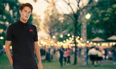 Tricourile #promotionale vor fi cea mai buna solutie pentru campanii de #marketing de succes. Tricourile din colectia #BCCollection se remarca prin rezistenta, #confort si posibilitati superioare de #personalizare 👕 Mai, Polo Shirt, Polo Ralph Lauren, Marketing, Mens Tops, Shirts, Fashion, Moda, Polos