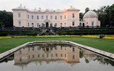 palanga amber museum Lithuania- - Yahoo Image Search Results