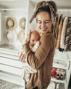Pcos And Getting Pregnant, Get Pregnant Fast, Pcos Infertility, Infertility Treatment, Sleep Hairstyles, Fall Hairstyles, Blonde Hairstyles, Pcos Pregnancy, Fertility Diet