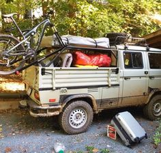 Vw Bus, Vw T3 Camper, Volkswagen, Vw T3 Doka, Vw Vanagon, Bug Out Vehicle, Car Wheels, Van Life, Classic Cars