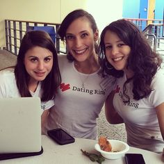If you know what kind of #person you want to meet.  If your answer is yes than you can choose best online #dating site. They allow for easy #chatting options.